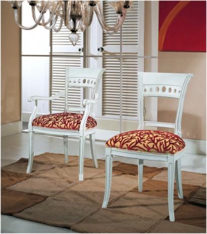 Кресла Кресло арт 3051 A от Bello Sedie