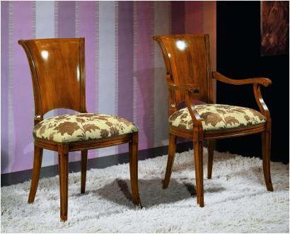 Кресла Кресло арт 3067 A от Bello Sedie