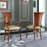 Кресла Кресло арт 3068 A от Bello Sedie