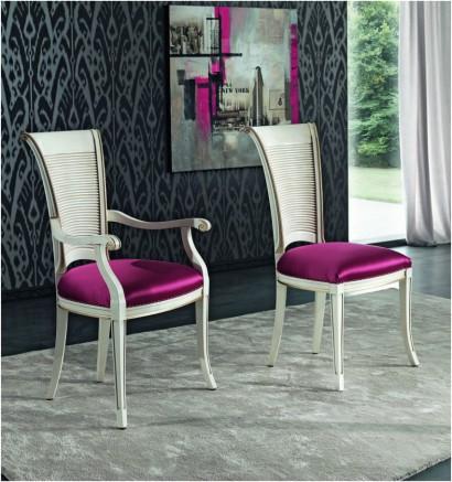 Кресла Кресло арт 3121 A от Bello Sedie