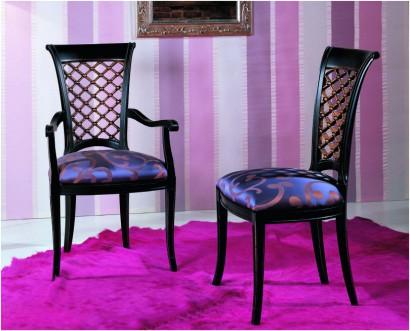 Кресла Кресло арт 3123 A от Bello Sedie