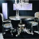 Столы Стол арт 3004 Т от Bello Sedie