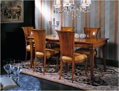 Столы Стол арт 3000 Т от Bello Sedie