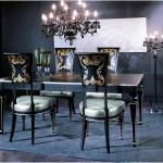 Столы Стол арт 3001 Т от Bello Sedie