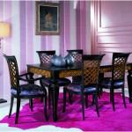Столы Стол арт 3003 Т от Bello Sedie
