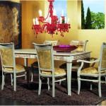 Столы Стол арт 3047 Т от Bello Sedie