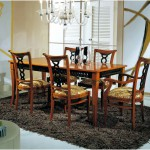 Столы Стол арт 3063 Т от Bello Sedie