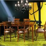 Столы Стол арт 3091 Т от Bello Sedie