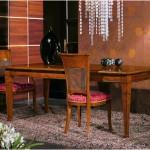Столы Стол арт 3134 Т от Bello Sedie