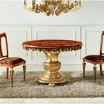 Столы Стол арт 3174 Т от Bello Sedie
