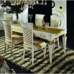 Столы Стол арт 3194 Т от Bello Sedie