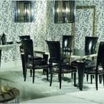 Столы Стол арт 3208 Т от Bello Sedie