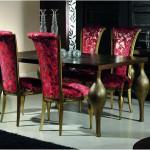 Столы Стол арт 3210 Т от Bello Sedie