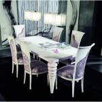 Столы Стол арт 3212 Т от Bello Sedie