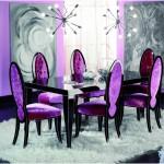 Столы Стол арт 3219 Т от Bello Sedie