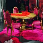 Столы Стол арт 3007 Т от Bello Sedie