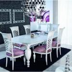 Столы Стол арт 3221 Т от Bello Sedie