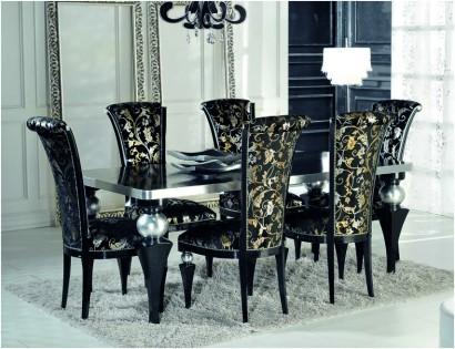 Столы Стол арт 3224 Т от Bello Sedie