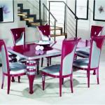 Столы Стол арт 3247 Т от Bello Sedie