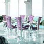 Столы Стол арт 3270 Т от Bello Sedie