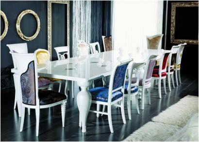 Столы Стол арт 3281 Т от Bello Sedie