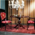 Столы Стол арт 3008 Т от Bello Sedie