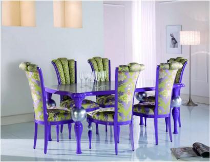 Столы Стол арт 3296 Т от Bello Sedie