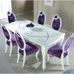Столы Стол арт 3297 Т от Bello Sedie