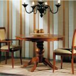 Столы Стол арт 3021 Т от Bello Sedie