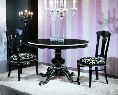 Столы Стол арт 3025 Т от Bello Sedie