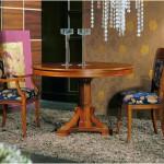 Столы Стол арт 3029 Т от Bello Sedie