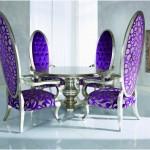 Столы Стол арт 3319 Т от Bello Sedie
