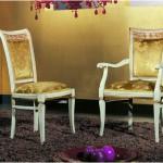 Кресла Кресло арт 3047 A от Bello Sedie