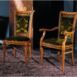 Кресла Кресло арт 3048 A от Bello Sedie