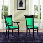 Кресла Кресло арт 3049 A от Bello Sedie