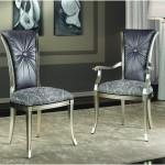 Кресла Кресло арт 3062 A от Bello Sedie