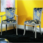 Кресла Кресло арт 3063 A от Bello Sedie