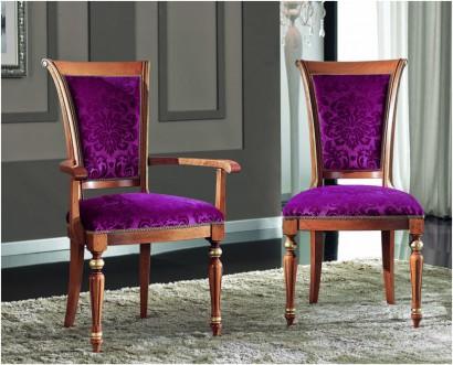 Кресла Кресло арт 3085 A от Bello Sedie