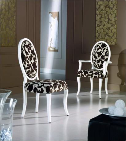 Кресла Кресло арт 3213 A от Bello Sedie
