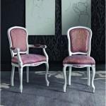 Кресла Кресло арт 3004 A от Bello Sedie