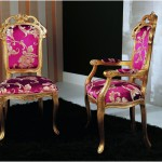 Кресла Кресло арт 3007 A от Bello Sedie