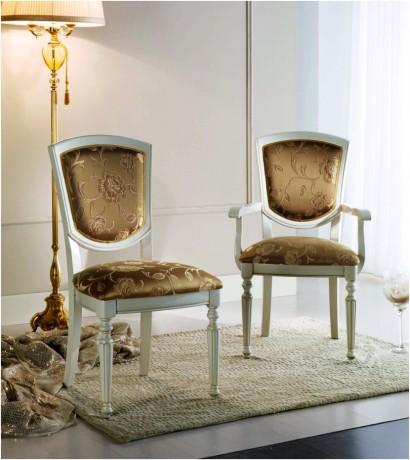 Кресла Кресло арт 3304 A от Bello Sedie