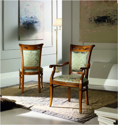 Кресла Кресло арт 3311 A от Bello Sedie