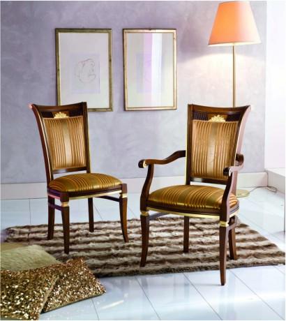 Кресла Кресло арт 3313 A от Bello Sedie