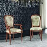 Кресла Кресло арт 3008 A от Bello Sedie