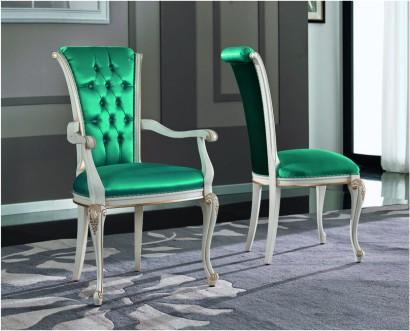 Кресла Кресло арт 3345 A от Bello Sedie