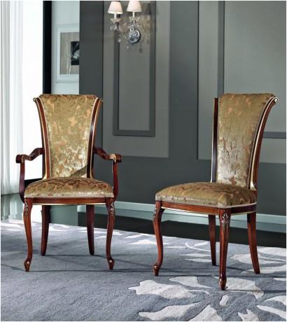 Кресла Кресло арт 3346 A от Bello Sedie