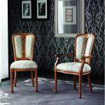Кресла Кресло арт 3010 A от Bello Sedie
