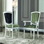 Кресла Кресло арт 3019 A от Bello Sedie