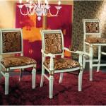 Кресла Кресло арт 3023 A от Bello Sedie